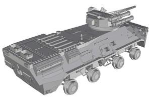 ACE72175     BTR-3E1 Ukrainian APC (attach3 14473)