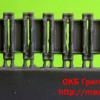 OKBS72205     Tracks for BMP 1/2 , early (thumb14300)