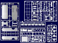 RN723   Opel 3.6-47 Blitz Omnibus Stabswagen (attach1 20473)