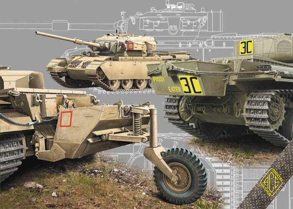 ACE72428    Long Range Centurion (thumb15670)