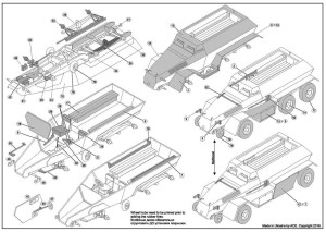 ACE72538    Leichter Radschlepper Laffly W15T (attach5 16606)