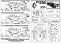 ACE72558    MB-770K (W-150) Tourenwagen (attach7 18414)