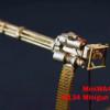 MiniWA48 39a     M134 Minigun (early) (attach2 14633)