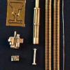 MiniWA72 39b     M134 Minigun (later) (attach1 14589)