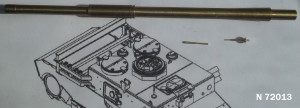 ZdN72013 Набор деталей для Т-64 (thumb14428)