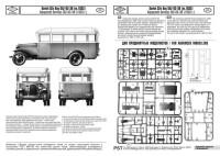 PST72082   Автобус ГАЗ-03-30 (1933) (attach1 16036)