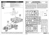 PST72084   ГАЗ-ММ/72-К (attach1 16044)