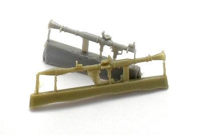 ZebZA35244   Гранатомёт РПГ-7 6 шт. (thumb16431)