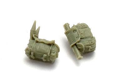 ZebZA35245   Рюкзаки РД-54 6 шт. (thumb16433)