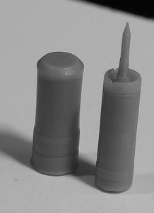 ZebZA35256   125-мм выстрел ЗВБМ17 3шт (thumb16454)