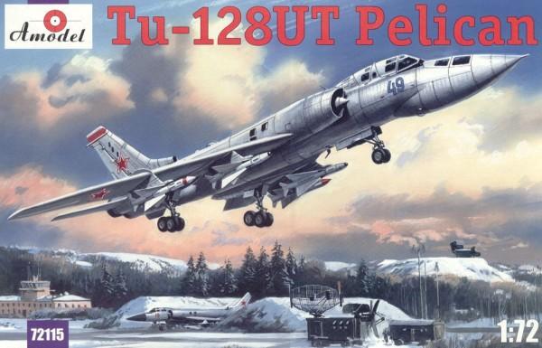 AMO72115   Tupolev Tu-128U Pelican (thumb15204)