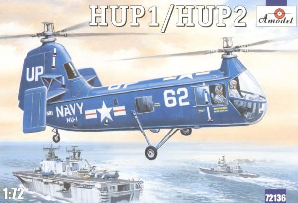 AMO72136   HUP-1 (thumb15242)