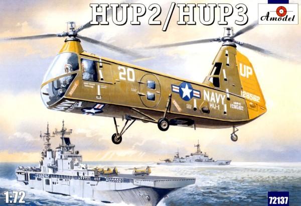 AMO72137   HUP-2/3 (thumb15244)