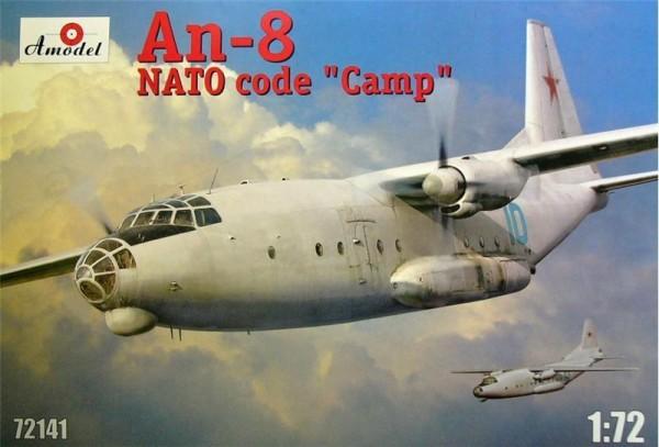 AMO72141-01   Antonov An-8 VSU (thumb15254)