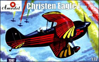 AMO7287   Christen Eagle I (thumb15158)