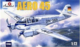AMO7295   AERO-45 (thumb15170)