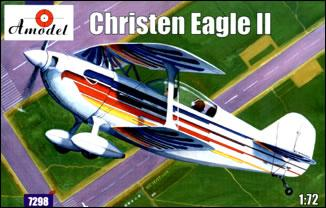 AMO7298   Christen Eagle II (thumb15176)