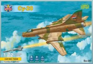 MSVIT72020 Sukhoi Su-20 (thumb14218)