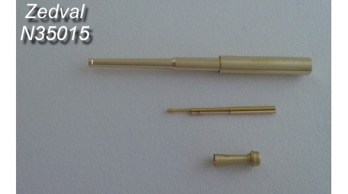 ZdN35015     Набор деталей для Т-26 обр. 1933 г. (thumb13859)