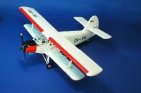 VM48002   Antonov An-2 (Civil Aviation) (attach1 17477)