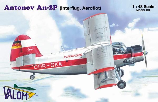 VM48003   Antonov An-2T (airliner) (thumb17481)