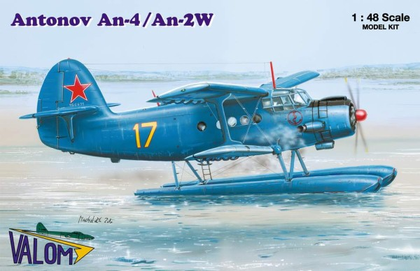 VM48004   Antonov An-2 (floats) (thumb17483)