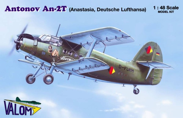 VM48007   Antonov An-2T (Anastacia, Lufthansa) (thumb17497)