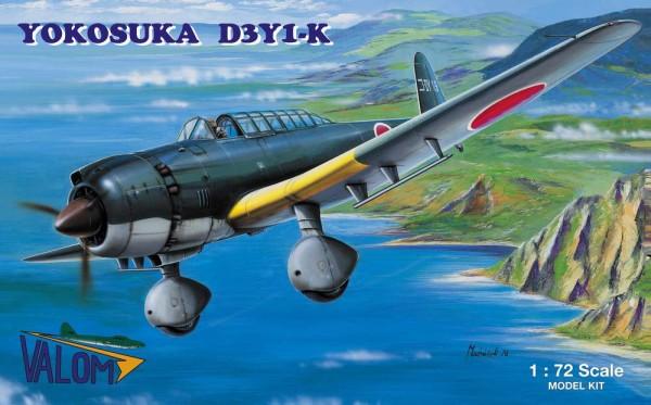 VM72002   Yokosuka D3Y1-K (thumb17506)