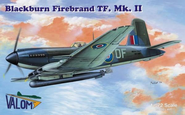 VM72006   Blackburn Firebrand TF.Mk.II (thumb17521)