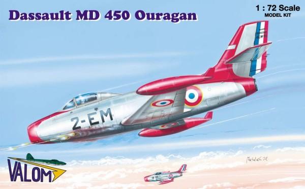 VM72059   MD 450 Ouragan (thumb17667)