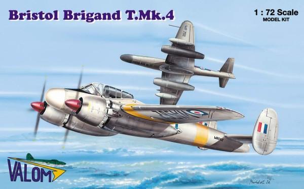 VM72063   Bristol Brigand T.Mk.4 (thumb17679)