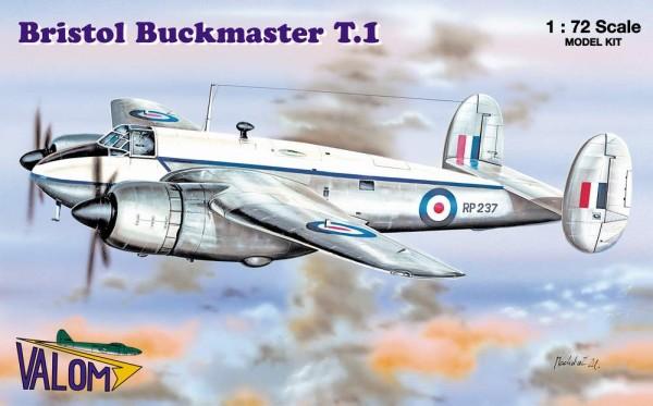 VM72065   Bristol Buckmaster T.1 (thumb17686)