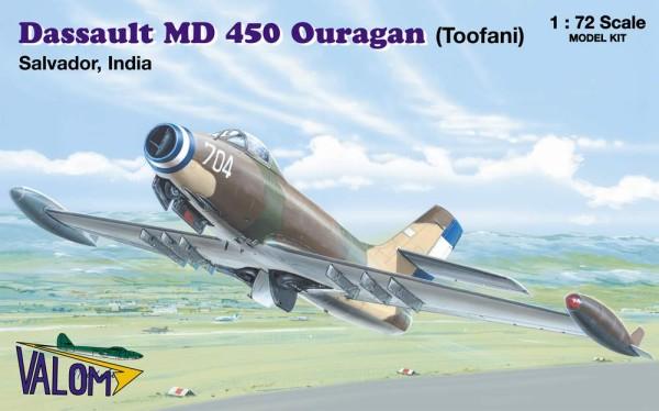 VM72068   MD 450 Ouragan (Salvador, Indie) (thumb17698)