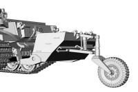 ACE72428    Long Range Centurion (attach4 15670)