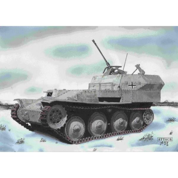 ATH72828 Flakpanzer 38 (t) (thumb16869)