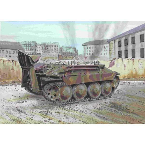 ATH72834 Bergepanzer 38(t) Hetzer (thumb16884)