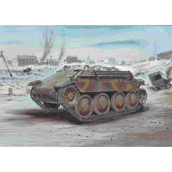 ATH72846 Berge pz.HETZER-EARLY (thumb16922)