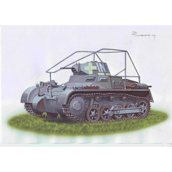 ATH72867 PzBefWg I Ausf A (thumb16960)