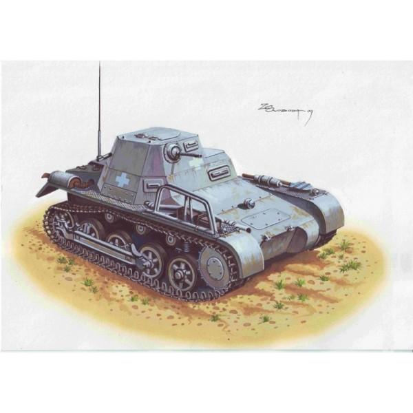 ATH72868 kl.PzBefWg I Ausf.A (thumb16965)