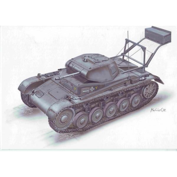ATH72872  PzKpfw II Ladungsleger (thumb16985)