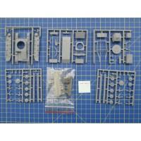 ATH72872  PzKpfw II Ladungsleger (attach3 16985)
