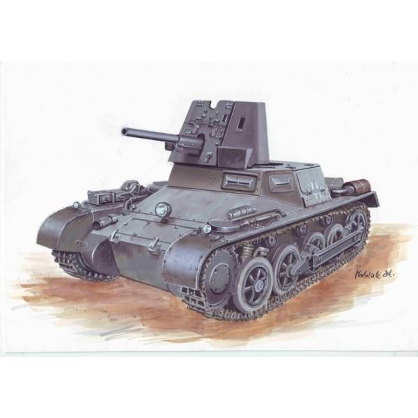 ATH72878 Pz Jag I 3,7cm (thumb17010)