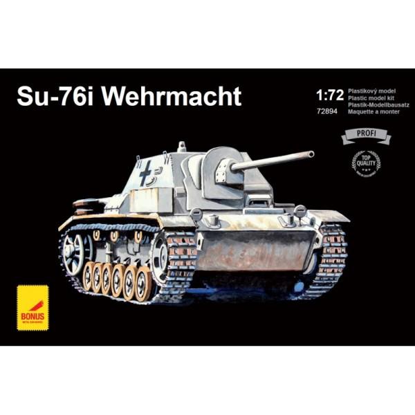 ATH72894 SU-76I Wehrmacht (thumb17081)