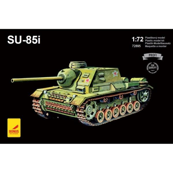 ATH72895 SU-85I (thumb17084)
