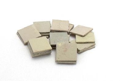 ZebZA35108   Плита бетонная тротуарная 6К 100шт (thumb16345)