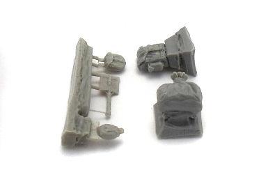 ZebZA35204   Советское снаряжение №1 (thumb16361)