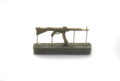 ZebZA35213   Штурмовая винтовка Stg.44 6 шт. (thumb16375)