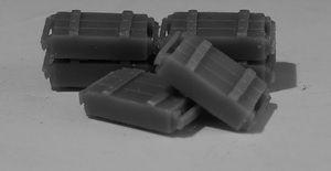 ZebZA72204   Ящик для цинков с патронами 6 шт. (thumb16326)