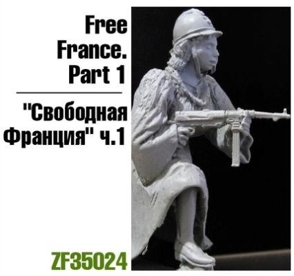 ZebZF35024   Свободная Франция ч.1. (thumb16301)