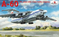 AMO72025   A-60 Soviet aircraft (laser battle complex) (thumb15038)